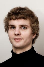 Jochen Braun