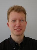 Ing. <b>Carsten Ackermann</b> - MA_Ackermann